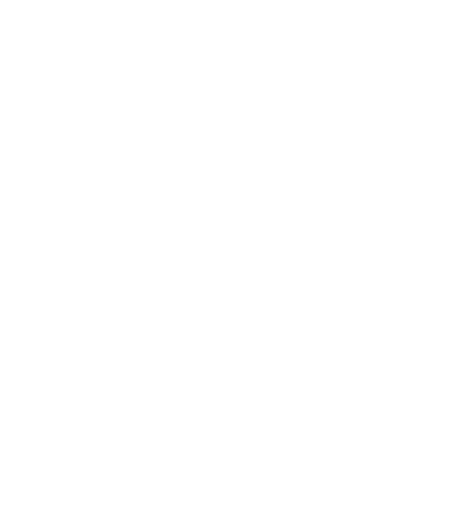 Windsor Physio Hand Logo