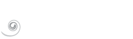 Windsor Physio White Logo