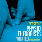 Versatile Physiotherapists